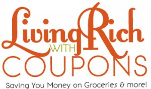 Living-rich-coupons-300x176