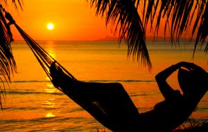 Relaxing-Costa-Rica-300x191