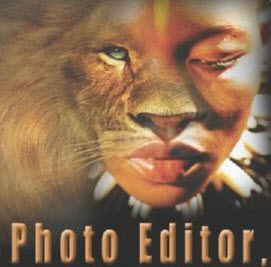 free-photo-editor